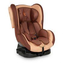 Κάθισμα Αυτοκινήτου Τommi+ sps
