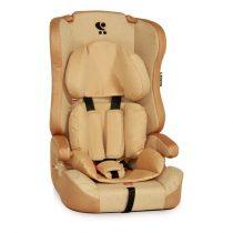 Kάθισμα  Isofix MURANO 9-36kg