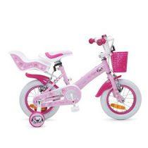 Ποδήλατο Pink Puppy
