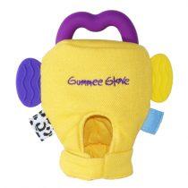 Γάντι Οδοντοφυίας Gummee Glove