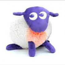 Ewan το Ονειροπροβατάκι Purple