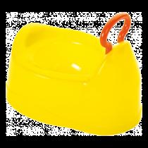 Ανατομικό Γιογιό Plebani Κίτρινο