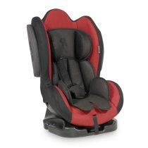 Κάθισμα Αυτοκινήτου SIGMA 0-25kg