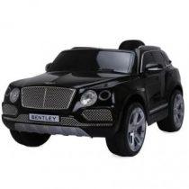 Aυτοκίνητο jeep Bentley με τηλεχειρισμό