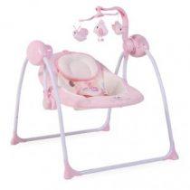 Ρηλαξ baby swing