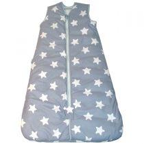 Υπνόσακος stars pekebaby