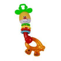 Κουδουνίστρα girafe