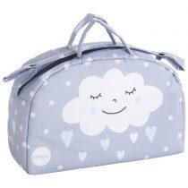 Τσάντα μαμάς/καροτσιού nuvola