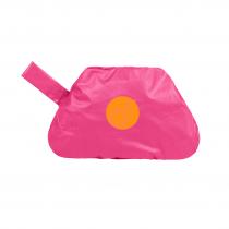 Σαλιάρα /ποδιά  b.box  smock bib ρόζ