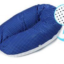 Mαξιλάρι θηλασμού/εγκυμοσύνης sensillo XL