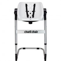 Charli Chair 2in1 -Καρέκλα/ μπανάκι ντουζιέρας