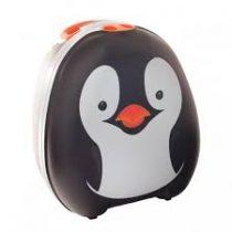 My Carry Potty pinguin γιογιο τσαντάκι