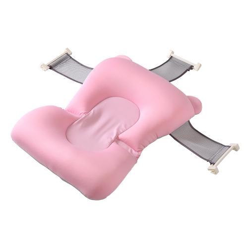 Στρωματάκι μπάνιου fisher pink